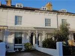 Thumbnail to rent in Chelsea Road, Southsea