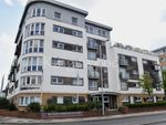 Thumbnail to rent in Cherrydown East, Basildon