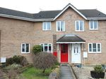 Thumbnail to rent in Haselmere Close, Bury St. Edmunds