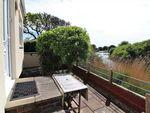 Thumbnail for sale in Stokes Bay Mobile Home Park, Stokes Bay Road, Gosport