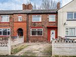 Thumbnail to rent in Verdun Road, Eccles, Manchester