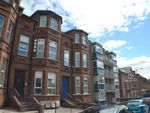 Thumbnail to rent in Malone Mews Apartments, Sandringham Street, Belfast