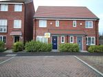 Thumbnail for sale in Mulberry Close, Ormskirk