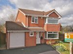 Thumbnail for sale in Crowdale Road, Telford