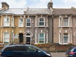 Thumbnail for sale in Grove Crescent Road, London