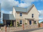 """Thumbnail to rent in """"Lincoln"""" at Windsor Avenue, Newton Abbot"""