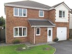 Thumbnail for sale in Brownhills, Gorseinon, Swansea