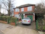 Thumbnail to rent in St. Marys Crescent, Osterley, Isleworth