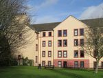 Thumbnail to rent in Trinity Court, Whitehaven, Cumbria