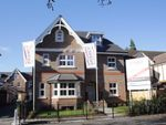 Thumbnail for sale in Camlet Place, Lower Cookham Road, Maidenhead