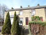 Thumbnail for sale in Potter Hill Lane, High Green, Sheffield