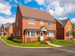 "Thumbnail to rent in ""Alnwick"" at Squinter Pip Way, Bowbrook, Shrewsbury"