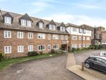 Thumbnail to rent in Montague Lodge, 95 Rectory Road, Beckenham