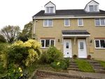 Thumbnail for sale in Bramble Lane, Stonehouse, Gloucestershire