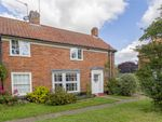 Thumbnail for sale in Walden Place, Welwyn Garden City, Hertfordshire