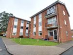 Thumbnail for sale in Valerie Court, Bath Road, Reading, Berkshire