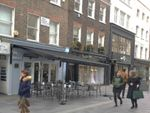 Thumbnail to rent in South Molton Street, Mayfair