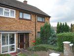 Thumbnail to rent in Retford Close, Romford