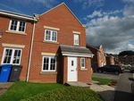 Thumbnail to rent in Windmill Way, Brimington, Chesterfield