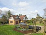 Thumbnail for sale in Ashwells Road, Pilgrims Hatch, Brentwood