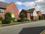 Thumbnail to rent in Bellmeadow Business Park, Park Lane, Pulford, Chester