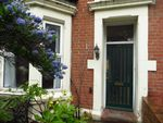 Thumbnail to rent in Heaton Grove, Heaton, Newcastle Upon Tyne