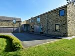 Thumbnail to rent in Lydgate, Lepton, Huddersfield