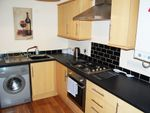 Thumbnail to rent in Gloucester Street, Barrow In Furness