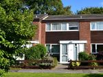 Thumbnail to rent in Tylers Close, Lymington