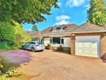 Thumbnail for sale in Salvington Hill, High Salvington, Worthing, West Sussex