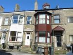 Thumbnail to rent in Clifton Bank, Buxton, Derbyshire