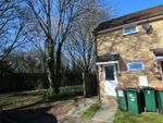 Thumbnail for sale in Pennine Close, Crawley