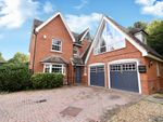 Thumbnail for sale in Cleveland Way, Stevenage