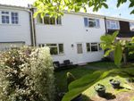 Thumbnail to rent in James Road, Lane End, High Wycombe