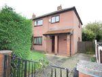 Thumbnail to rent in Sycamore Avenue, Golborne, Warrington