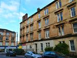 Thumbnail for sale in Rupert Street, Flat 2/2, Woodlands, Glasgow