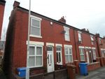 Thumbnail for sale in Range Road, Shaw Heath, Stockport, Cheshire