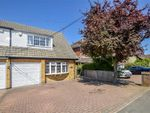 Thumbnail for sale in The Crescent, Hadleigh, Essex