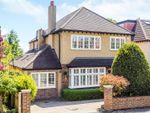 Thumbnail for sale in Hunter Road, West Wimbledon