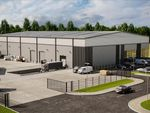 Thumbnail to rent in Element, Unit 2, Alchemy Business Park, Knowsley, Liverpool, Merseyside