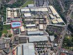 Thumbnail to rent in Open Storage Site, Acorn Industrial Park, Crayford Road, Crayford, Dartford, Kent