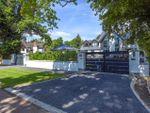 Thumbnail to rent in Sheerwater Avenue, Woodham, Addlestone