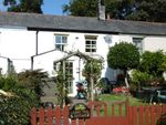 Thumbnail to rent in Church Road, Charlestown, St. Austell