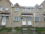 Thumbnail for sale in Beauly Crescent, Wishaw