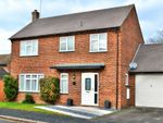 Thumbnail for sale in Ligo Avenue, Stoke Mandeville, Aylesbury