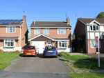 Thumbnail for sale in Sycamore Close, Melton Mowbray