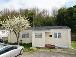 Thumbnail to rent in Subrosa Park, Subrosa Drive, Merstham, Redhill