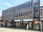 Thumbnail to rent in High Street, Brentwood