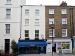 Property history Seymour Place, London W1H