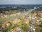 Thumbnail for sale in Hillrise, Walton-On-Thames